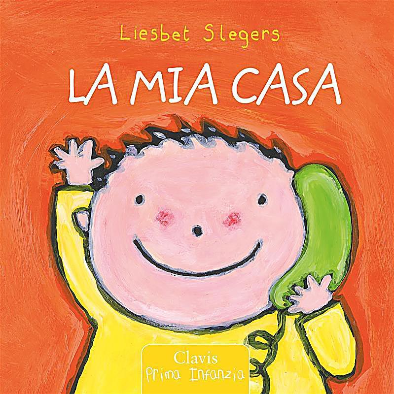 La mia casa ebook jetzt bei als download for Crea la mia casa