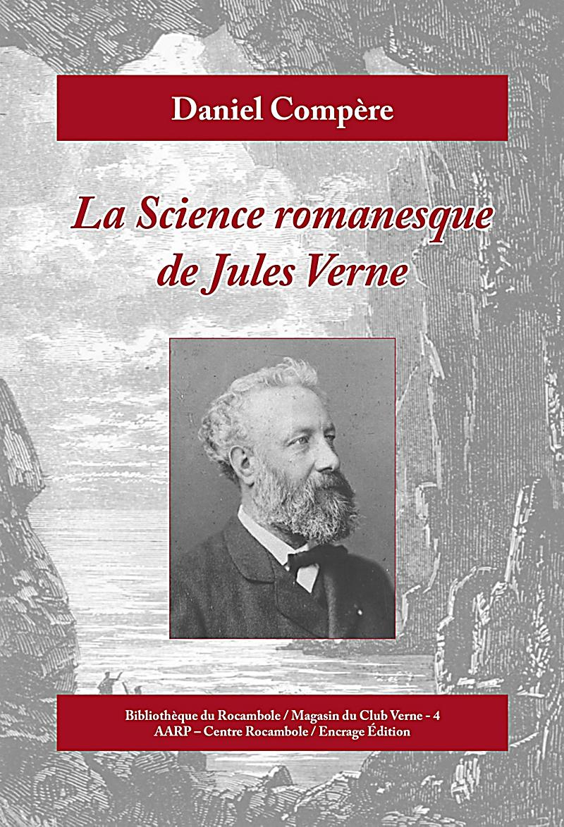 jules verne revolutionized the genre of science fiction A frenchman jules cheret had created a new technique which revolutionized  one genre that has stayed strong is science  science fiction jules gabriel verne.