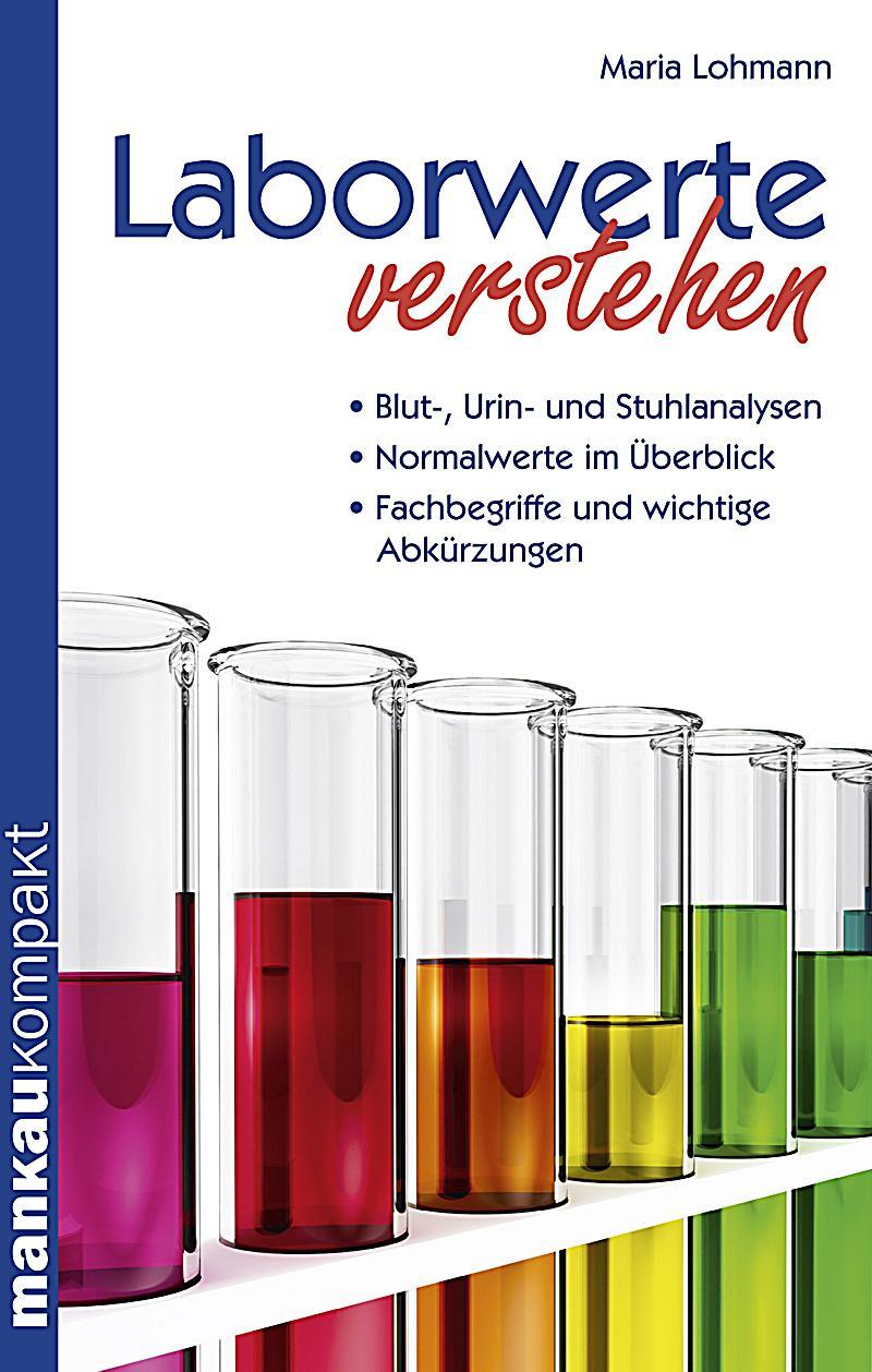 Laborwerte verstehen B...