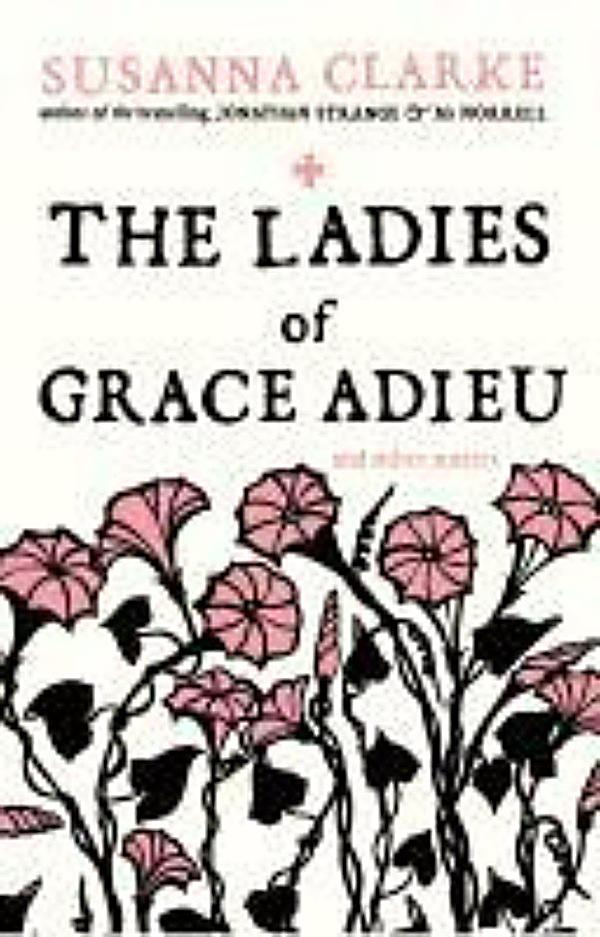 the ladies of grace adieu and other stories pdf