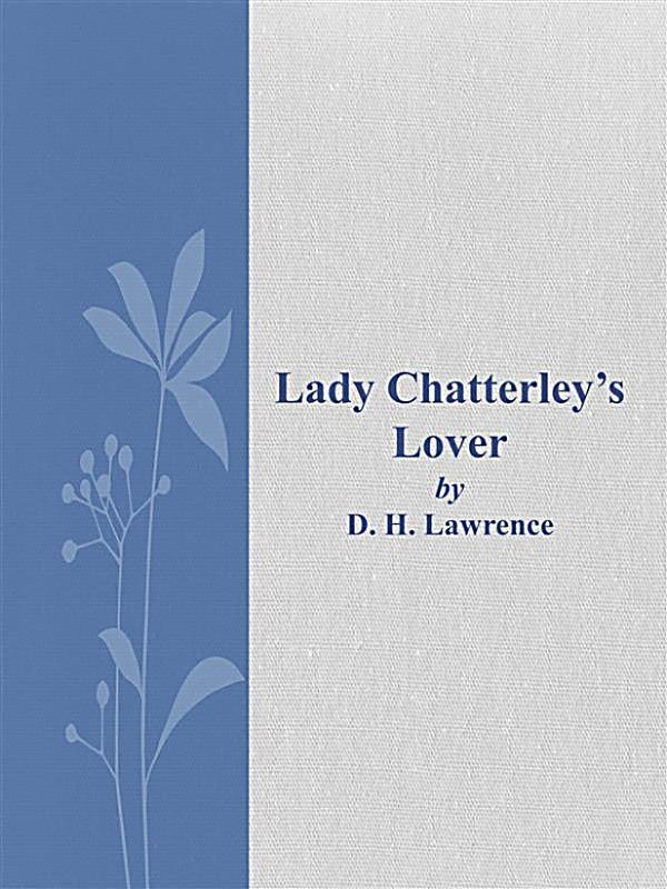 orioli lady chatterleys lover Dh lawrence spent the last five years of his life in europe, mostly in italy, where he wrote lady chatterley's lover he had left england in 1919, following a stance of he found a small publisher in florence, and giuseppe orioli printed the third version in 1928 lawrence found an american publisher who.