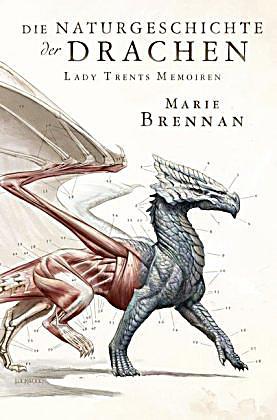 Vintage Buch der kanadischen Memoiren
