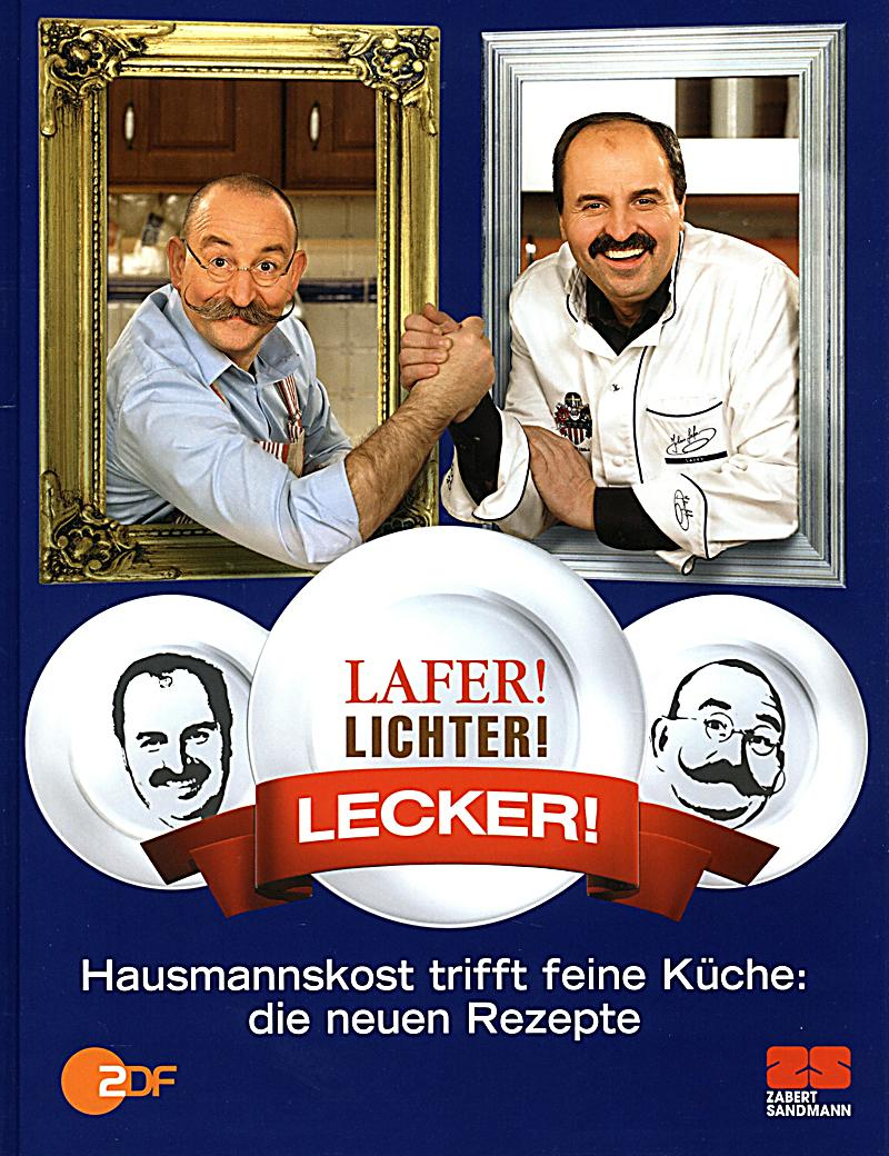 Lafer Lichter