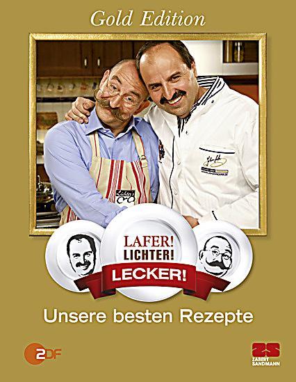 Lafer Lichter Lecker Letzte Sendung