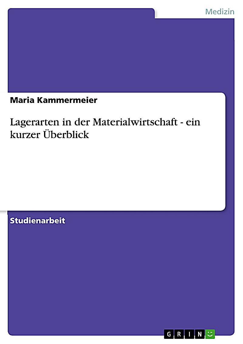 book Allergiestudien bei der Ascaridenidiosynkrasie: Habilitationsschrift 1928