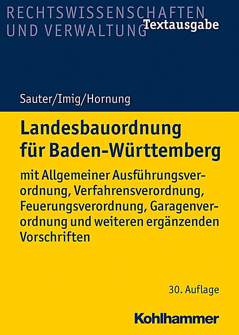 Singlebörsen für baden-württemberg