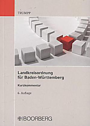 you lahr schwarzwald singles combo! milfff !!!!
