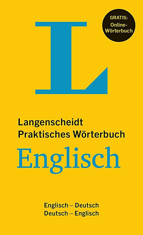 Groß Wörterbuch Vorlage Ideen - Beispiel Business Lebenslauf Ideen ...