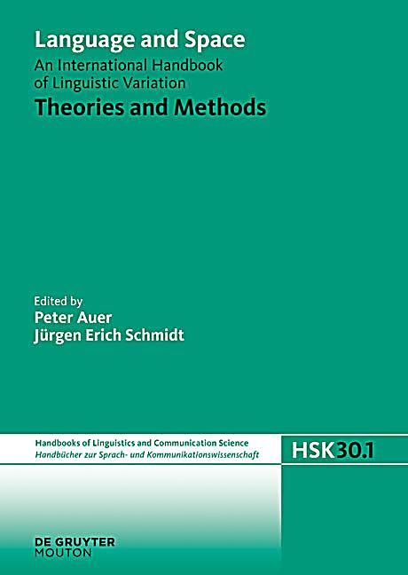 book transition metal impurities in semiconductors electronic structure and physical properties