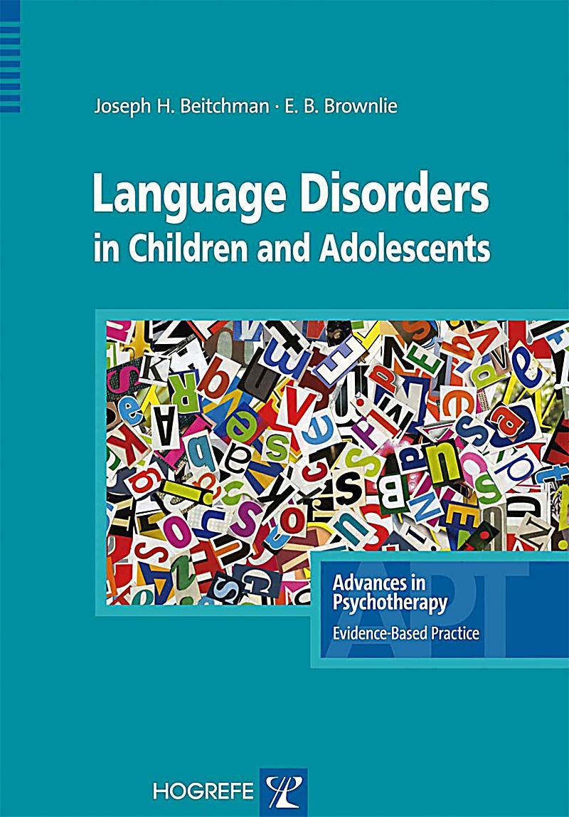children and adolescence Preventing drug use among children and adolescents chapter 4: examples of research-based drug abuse prevention programs 26 universal programs 26.