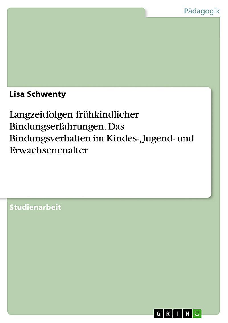 https://www.weltbild.at/artikel/ebook/grosse-und-kleine ...