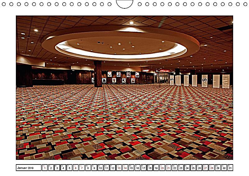 din casino