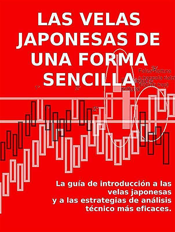 download Neoliberal Economics, Democratic Transition, and