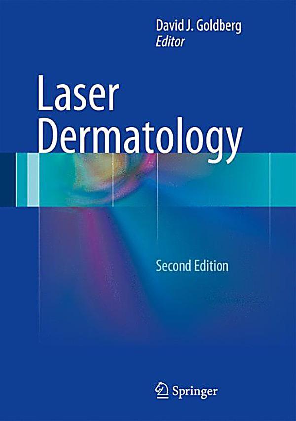 dermatology ebooks #11