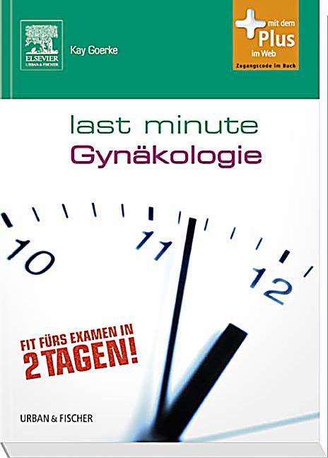 book Grundlagen der