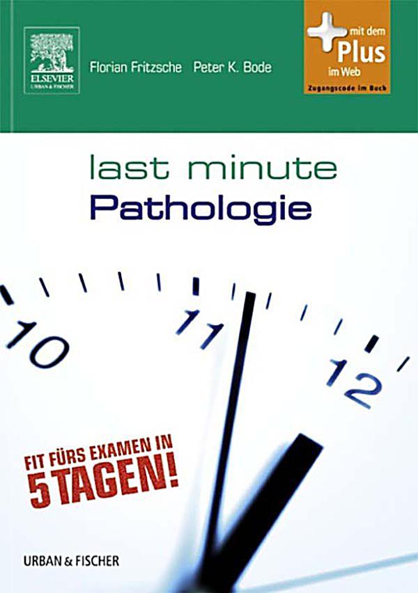 book Системы счисления для профильной информатики 2007