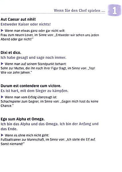 Gaius Julius Casar Audio Cd Latein Ganz Leicht Zitate Und Sprichworter Fur Den Alltag M