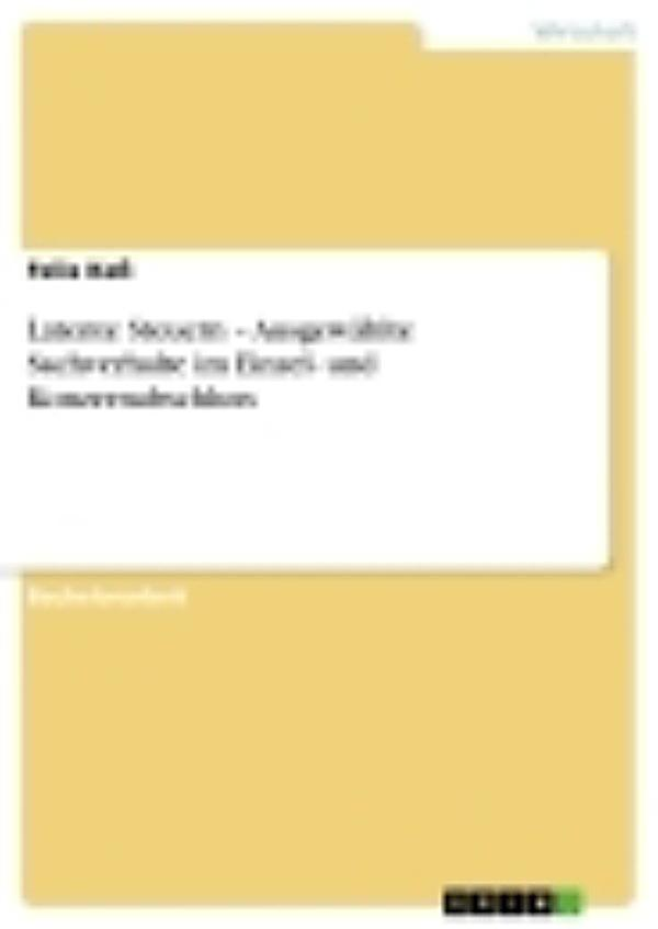 book From Aristocracy to Monarchy to Democracy: A Tale of Moral and Economic Folly and