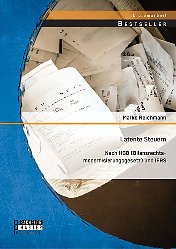 download Kompendium der medikamentösen Schmerztherapie: Wirkungen, Nebenwirkungen und