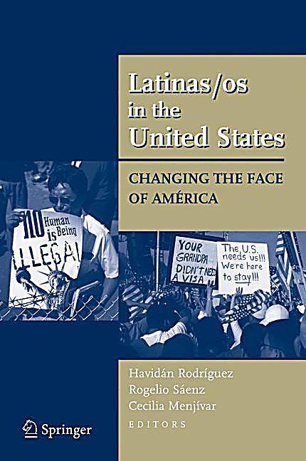 latino united states: