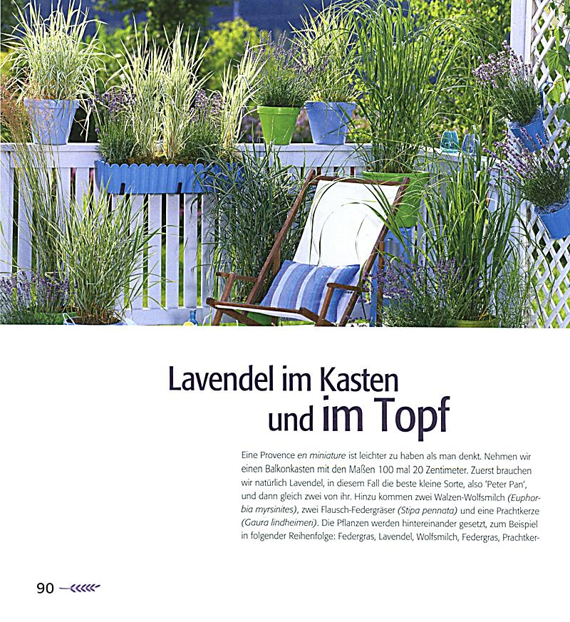 lavendel buch von michael breckwoldt bei bestellen. Black Bedroom Furniture Sets. Home Design Ideas