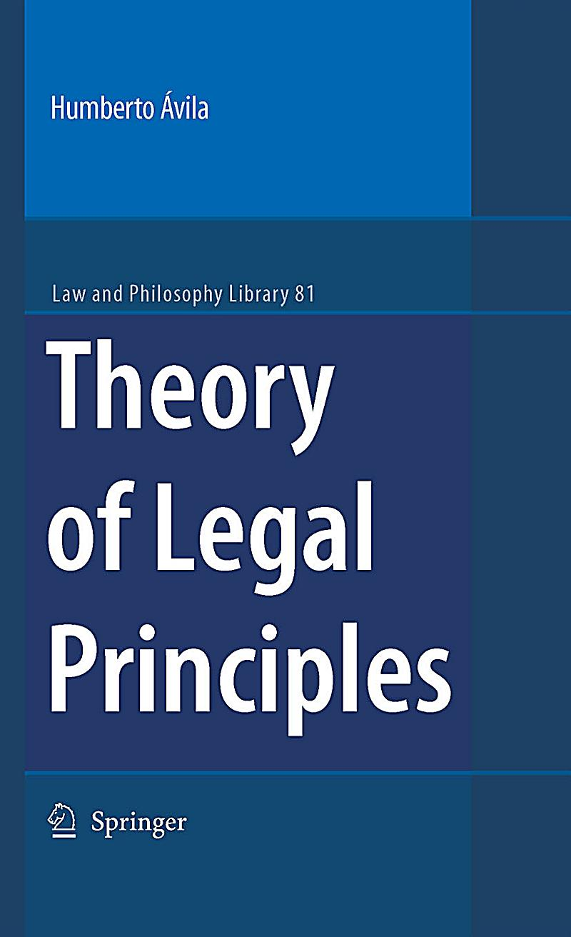 essay in law legal library philosophy theory Although every philosophical theory is in part a product of the time, place, and  culture in  of philosophy of law requires some acquaintance with the legal  systems of the cities and states  g dagli orti—dea picture library/learning  pictures.