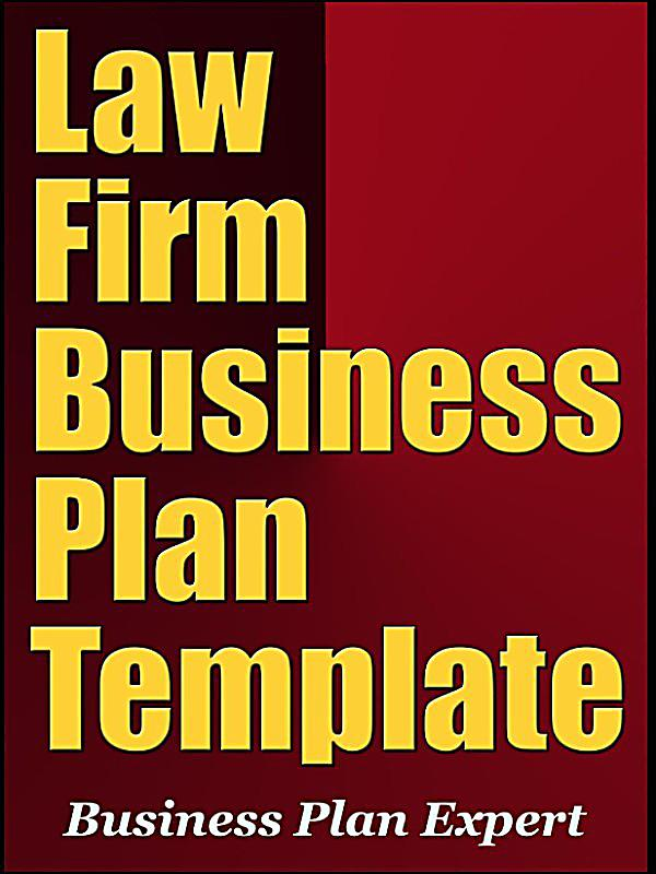 Want an Example of a Really Good Business Plan?