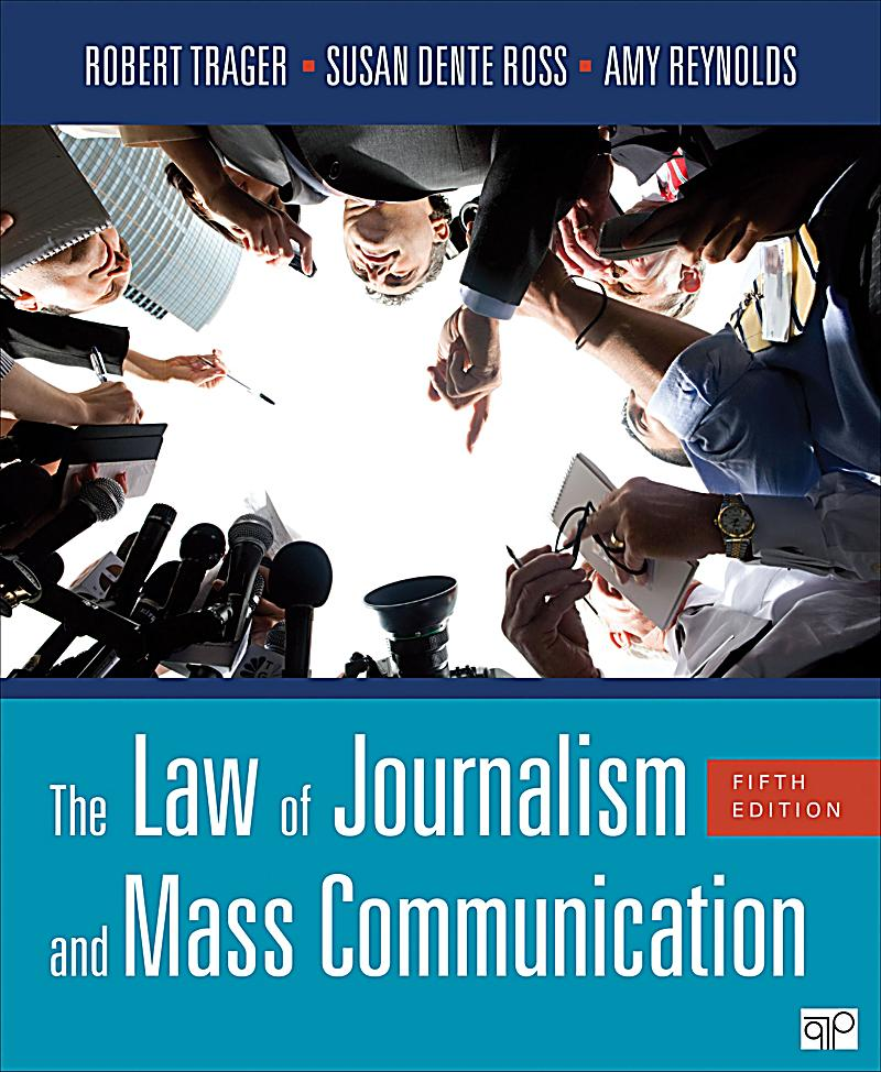 communication journalism Journal of mass communication and journalism discusses the latest research innovations and important developments in this field.