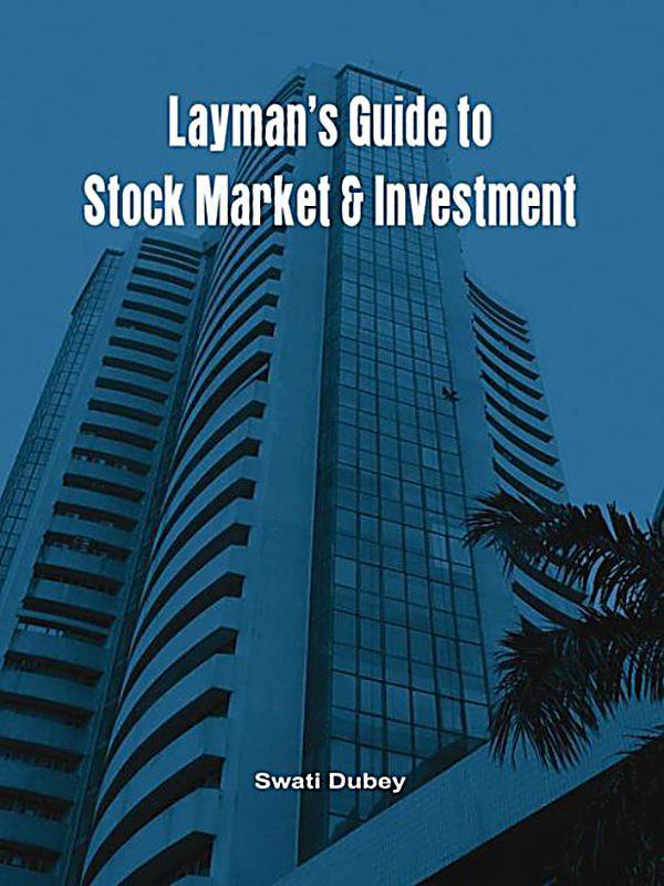 Stocks Basics: What Are Stocks? - Investopedia
