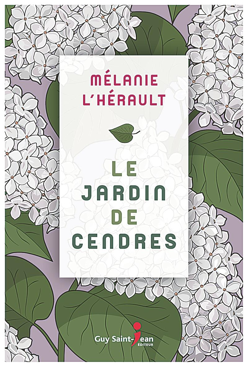 Le jardin de cendres ebook jetzt bei als download for Cendre dans le jardin