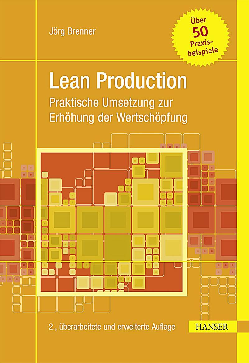 ebook Practical Manual of