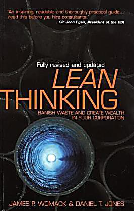 lean thinking womack free download pdf
