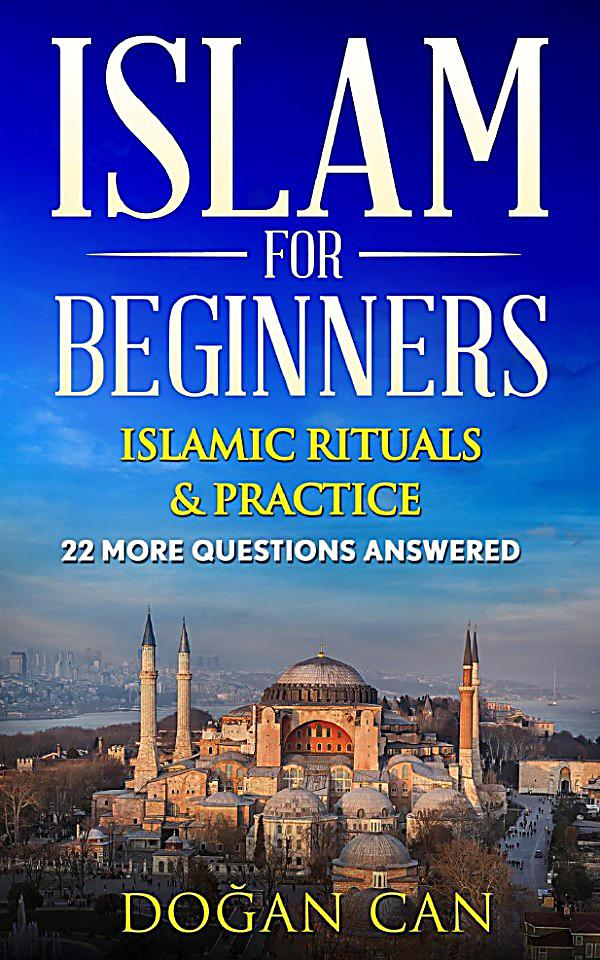 22 questions about the muslim culture and islam Islam trivia quizzes in our religion  365 days a year to summon the muslim faithful to fulfill  here are a few questions about muslims and islam average.
