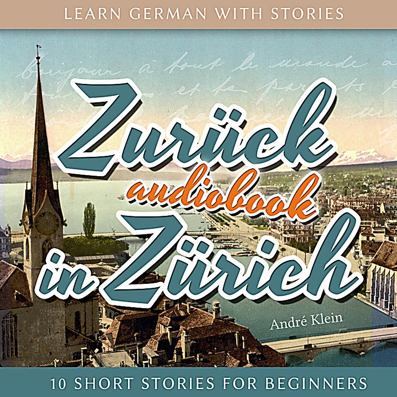 learn german with stories andre klein pdf