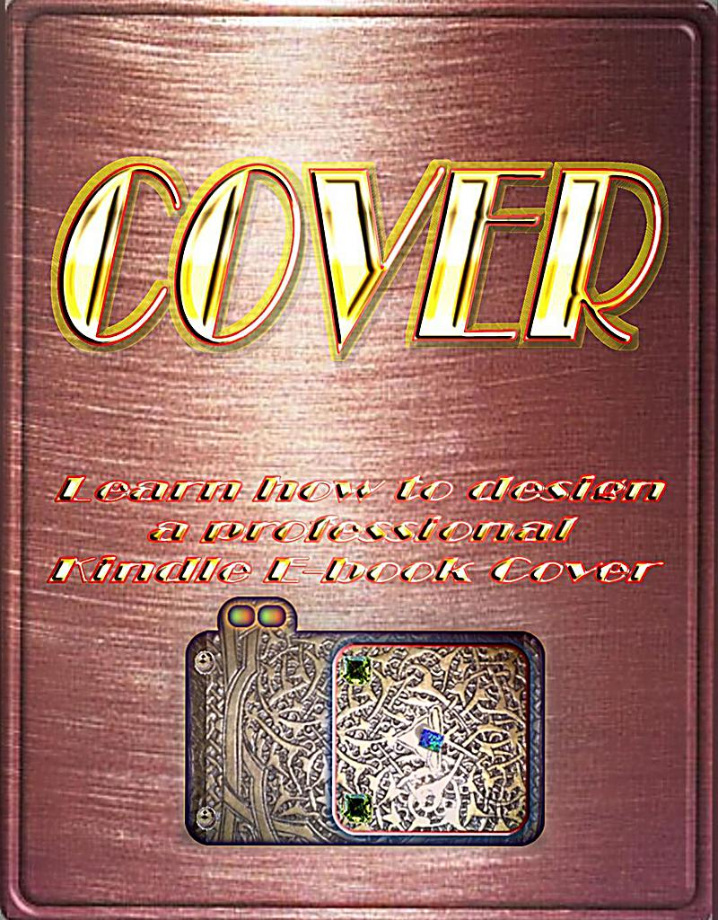 free The Coptic Encyclopedia Vol. 2