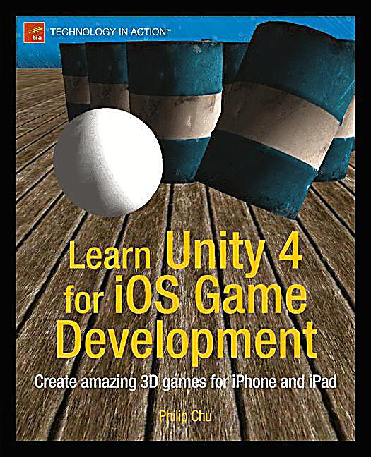 holistic game development with unity pdf
