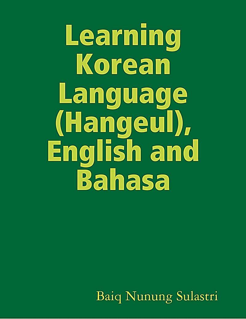Learn html language ebook