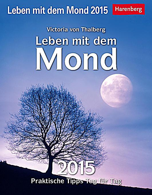 leben mit dem mond 2015 kalender bei bestellen. Black Bedroom Furniture Sets. Home Design Ideas