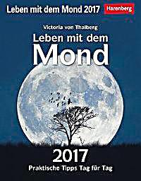 leben mit dem mond 2017 kalender bei bestellen. Black Bedroom Furniture Sets. Home Design Ideas