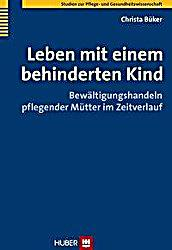 book Molecular Biology and Pathogenicity of Mycoplasmas