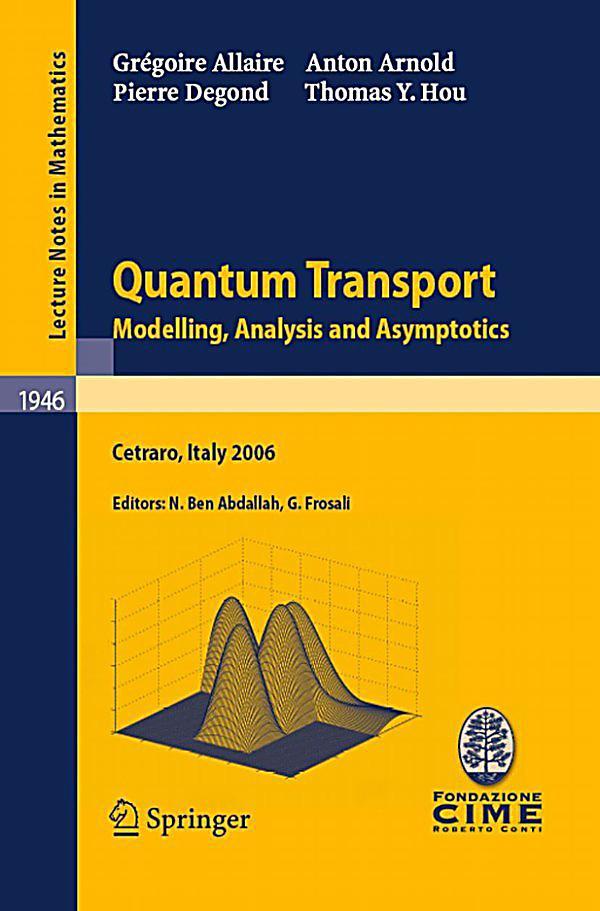 quantum optics lecture notes pdf