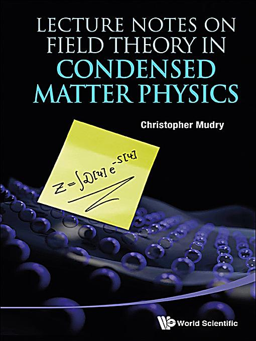notes on matter Classification of matter matter - physical material of the while we strive to provide the most comprehensive notes for as many high school textbooks as.