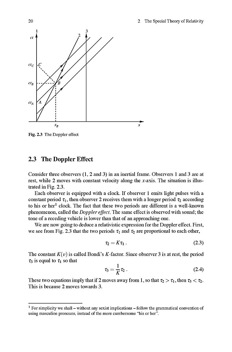 notes on theories Lecture notes 1 microeconomic theory guoqiang tian department of economics texas a&m university college station, texas 77843 (gtian@tamuedu) august, 2002/revised: february 2013 1this lecture notes are only for the purpose of my teaching and convenience of my students in class.