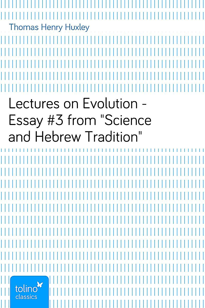 scientific evolution short essay View essay - scientific revolution essay from hist 1400 at uconn emily sweeney 10282015 scientific revolution continuities with medieval thinking medieval thinking and scientific ideas were built.