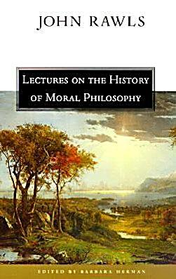 essays on the history of moral philosophy Buy essays on the history of moral philosophy by j b schneewind (isbn: 9780199563012) from amazon's book store everyday low prices and free delivery on.