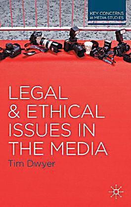 Global Media Ethics