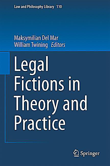 Analysis / Legal Fictions
