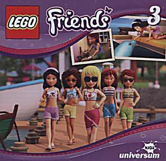 lego friends spielen kostenlos