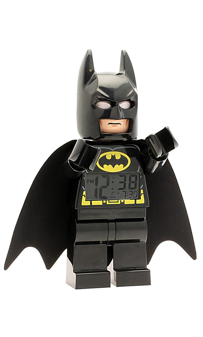 lego batman online spielen