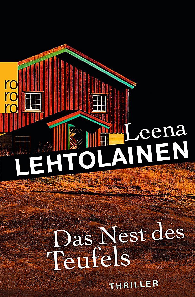 leibw chterin trilogie band 3 das nest des teufels. Black Bedroom Furniture Sets. Home Design Ideas